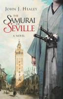 Samurai of Seville