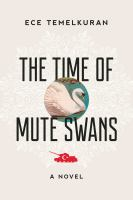 The Time of Mute Swans