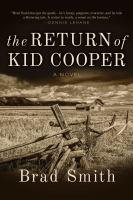 The Return of Kid Cooper