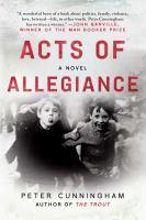 Acts of Allegiance