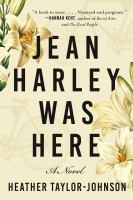 Jean Harley Was Here