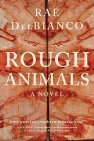 Rough Animals