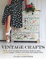 Vintage Crafts