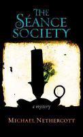 The Séance Society