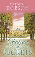Château of Secrets