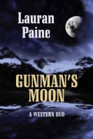 Gunman's Moon