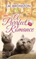 Purrfect Romance