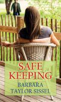 Safe Keeping