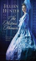 The Mistress Memoirs