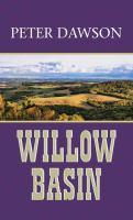 Willow Basin