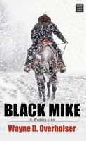 Black Mike