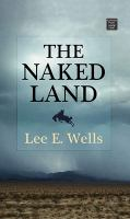 The Naked Land