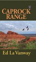 Caprock Range