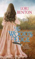 The Wood's Edge