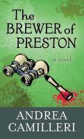 The Brewer of Preston