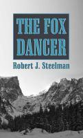 The Fox Dancer