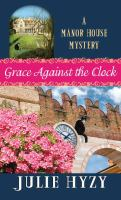 Grace Against the Clock