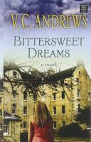 Bittersweet Dreams