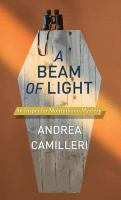 A Beam of Light