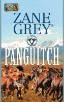 Panguitch