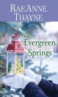 Evergreen Springs