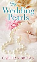 The Wedding Pearls