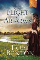 A Flight of Arrows
