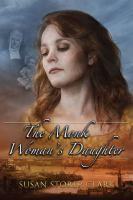 The Monk Woman's Daughter