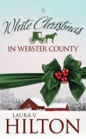 A White Christmas in Webster County