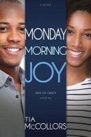 Monday Morning Joy