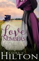 Love by the Numbers