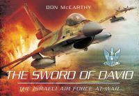 Sword of David