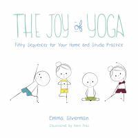 The Joy of Yoga