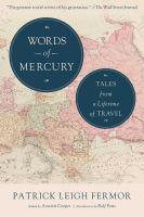 Words of Mercury