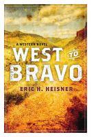 West to Bravo