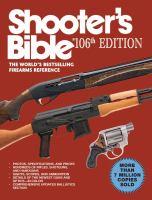 Shooter's Bible