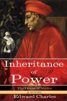 Inheritance of Power