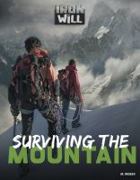 Surviving The Mountain