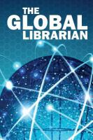 Global Librarian
