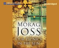 Our Picnics in the Sun