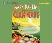 Clam Wake