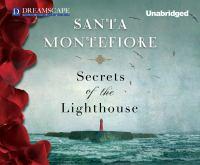 Secrets of the Lighthouse