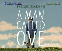 Image: A Man Called Ove