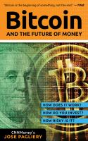Image: Bitcoin and the Future of Money