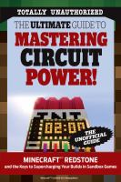 The Ultimate Guide to Mastering Circuit Power!