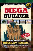 Mega Builder