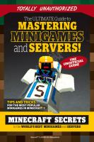 The Ultimate Guide to Minigames & Servers!