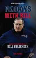 Fridays With Bill