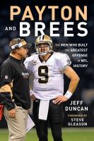 Payton-and-Brees-:-the-men-who-built-the-greatest-offense-in-NFL-history-