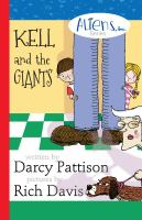 Kell and the Giants